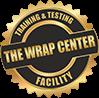 thewrapcenter