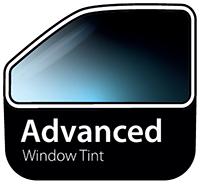 window-tint-advanced-badge