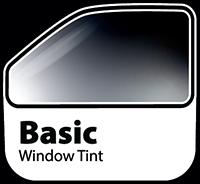 window-tint-basic-badge