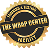 thewrapcenter