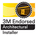 3m-endorsed-architectural-installer