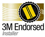 3m-endorsed-installer