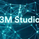 3m studio