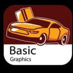 LOGO_GRAPHICS_BASIC_Obszar roboczy 1