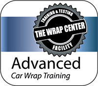 car-wrap-advanced-badge