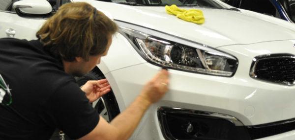 car-wrap-test-1