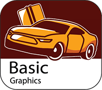 graphics-basic-badge