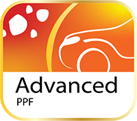 ppf-advanced-badge