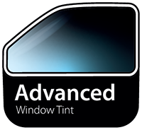 window-tint-advanced-badge