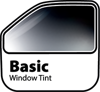 window-tint-basic-badge