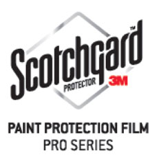 scotchgardv4